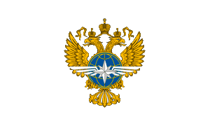 Ministry of Transport of the Russian Federation