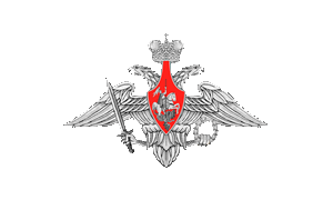 Ministry of Defence of the Russian Federation