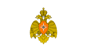 Ministry for Civil Defence, Emergencies and Elimination of Consequences of Natural Disasters (EMERCOM of the Russian Federation)