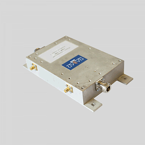 Ultra-short Pulse Transmitting Module